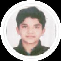 Kshitiz Jain